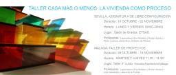 diptico_talleres