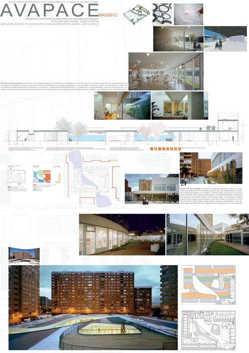 Hacia una arquitectura emergente tania magro huertas for Hacia una arquitectura