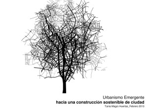 Microsoft PowerPoint - 02-13-master reciclaje urbano