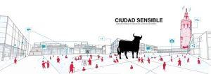 ciudadsensible_cartel